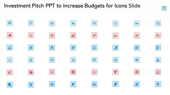 Investment_Pitch_PPT_To_Increase_Budgets_Ppt_PowerPoint_Presentation_Complete_Deck_With_Slides_Slide_42