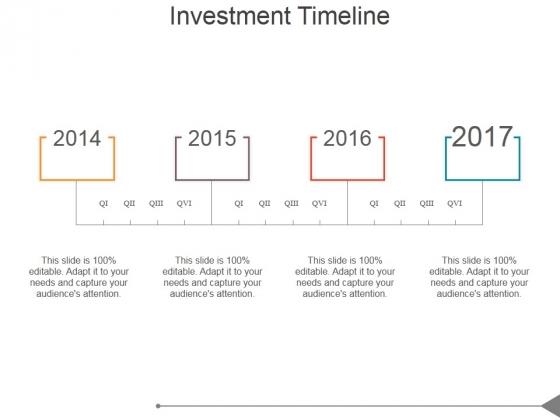 Business investment concept. Business term deposit interest rates.