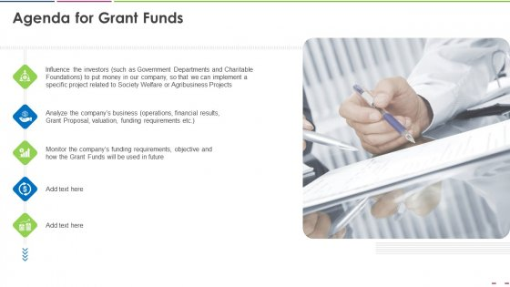 Investor_Deck_To_Increase_Grant_Funds_From_Public_Corporation_Ppt_PowerPoint_Presentation_Complete_Deck_With_Slides_Slide_2