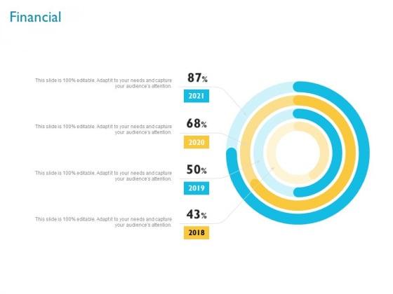 Investor Funding Deck For Hybrid Financing Financial Ppt PowerPoint Presentation Infographics Design Ideas PDF