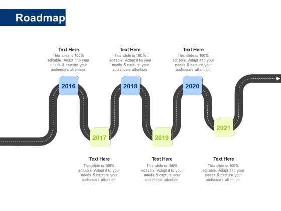 Investor Pitch Deck Initial Coin Offering Financing Roadmap Ppt Layouts Graphics Example PDF