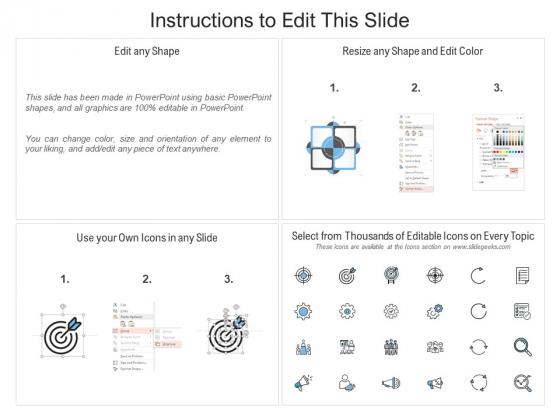 Investor_Presentation_For_Raising_Capital_From_Product_Sponsorship_Comparison_Mockup_PDF_Slide_2