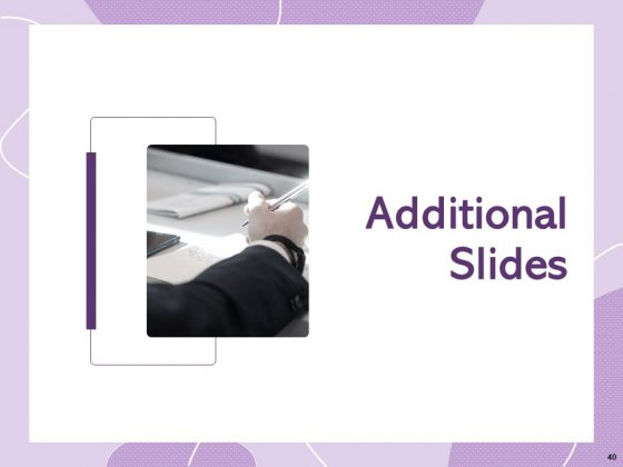 Investor_Presentation_For_Society_Funding_Ppt_PowerPoint_Presentation_Complete_Deck_With_Slides_Slide_40