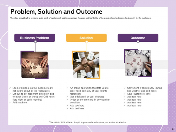 Investor_Presentation_For_Society_Funding_Ppt_PowerPoint_Presentation_Complete_Deck_With_Slides_Slide_8