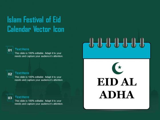Islam_Festival_Of_Eid_Calendar_Vector_Icon_Ppt_PowerPoint_Presentation_Icon_Slides_PDF_Slide_1