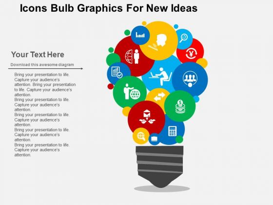 Icons bulb graphics for new ideas powerpoint template powerpoint icons bulb graphics for new ideas powerpoint template powerpoint templates toneelgroepblik Gallery
