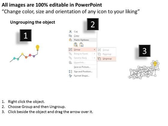 icons_to_evaluate_ideas_powerpoint_template_2