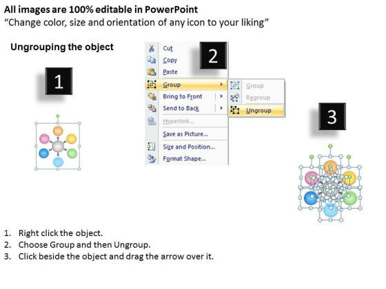 illustration_of_6_stages_in_sequential_manner_arrows_network_software_powerpoint_templates_2