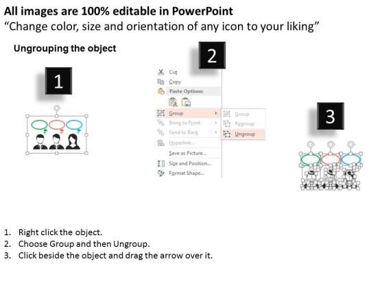 illustration_of_group_discussion_powerpoint_templates_2