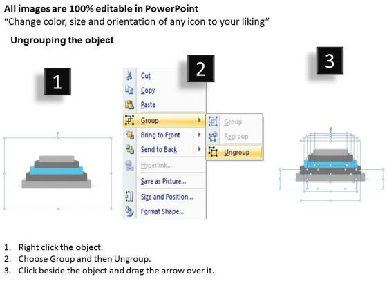 illustration_of_sequence_steps_ppt_write_business_plan_powerpoint_templates_2