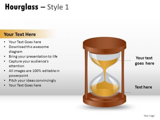 Image Instrument Hourglass 1 PowerPoint Slides And Ppt Diagram Templates