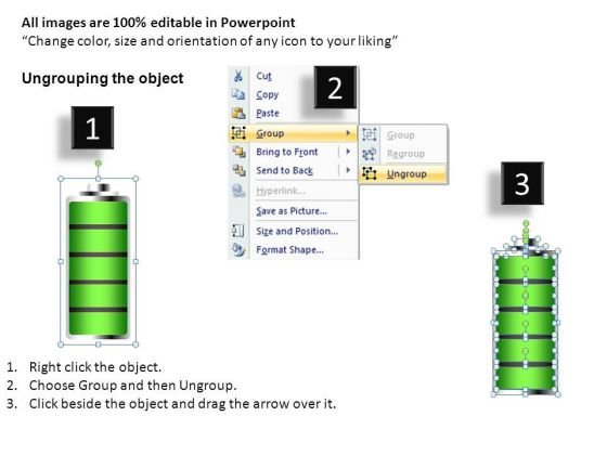 indicator_batteries_charging_and_discharging_4_powerpoint_slides_and_ppt_diagram_templates_2