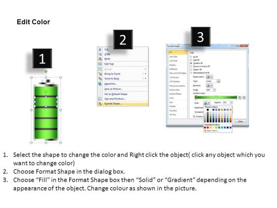 indicator_batteries_charging_and_discharging_4_powerpoint_slides_and_ppt_diagram_templates_3