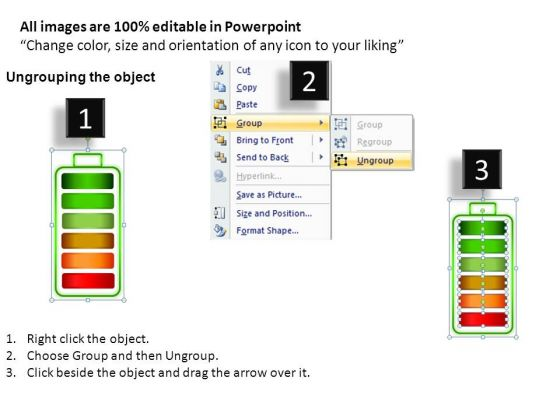 indicator_batteries_charging_and_discharging_5_powerpoint_slides_and_ppt_diagram_templates_2