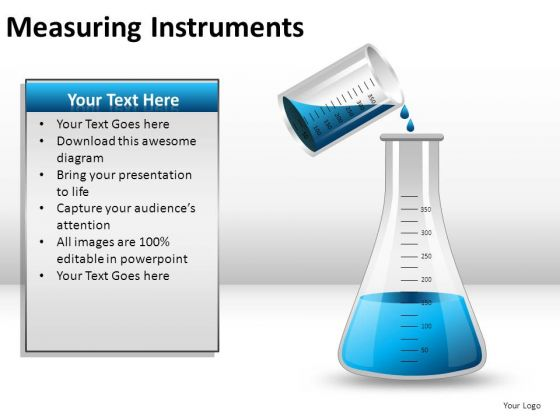 Industry Measuring Instruments PowerPoint Slides And Ppt Diagram Templates