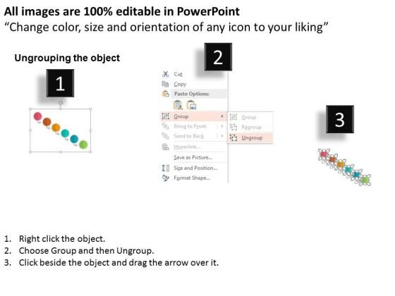 infographic_for_marketing_plan_outline_powerpoint_template_2