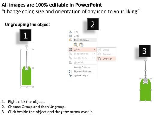 infographic_for_marketing_research_questions_powerpoint_template_2