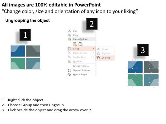 infographic_for_swot_analysis_powerpoint_template_2