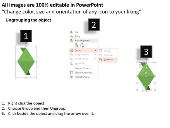 infographics_illustration_for_planning_steps_powerpoint_templates_2