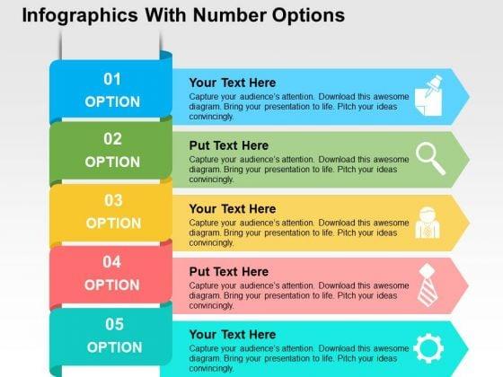 Infographics with number options powerpoint templates powerpoint infographics with number options powerpoint templates infographicswithnumberoptionspowerpointtemplates1 toneelgroepblik Images