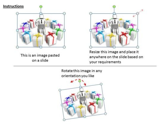 innovative_marketing_concepts_3d_man_with_gifts_basic_business_2
