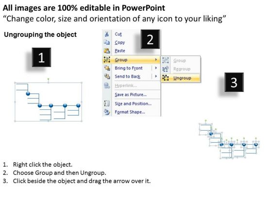 innovative_way_to_present_monthly_plan_powerpoint_templates_ppt_slides_graphics_2