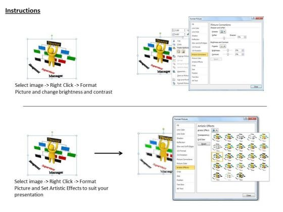 internet_business_strategy_3d_man_making_organizational_chart_concept_3