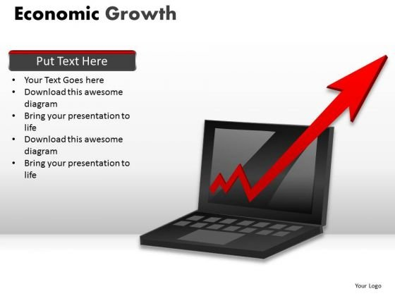 Internet Sales Growth PowerPoint Templates Web Sales Ppt Slides