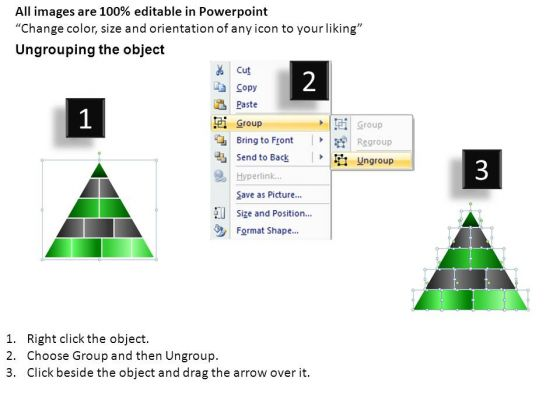 investment_2d_pyramid_complex_powerpoint_slides_and_ppt_diagram_templates_2