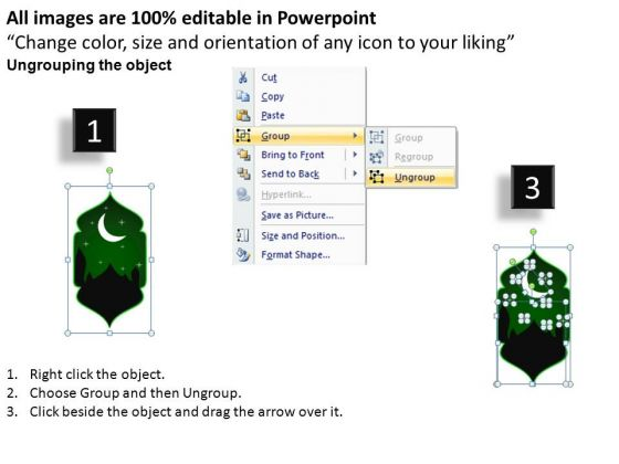 islam_religion_powerpoint_slides_and_ppt_templates_2