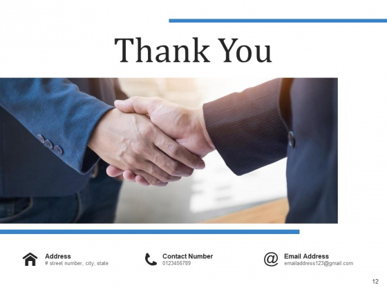 Job_Administration_Time_Project_Ppt_PowerPoint_Presentation_Complete_Deck_With_Slides_Slide_12