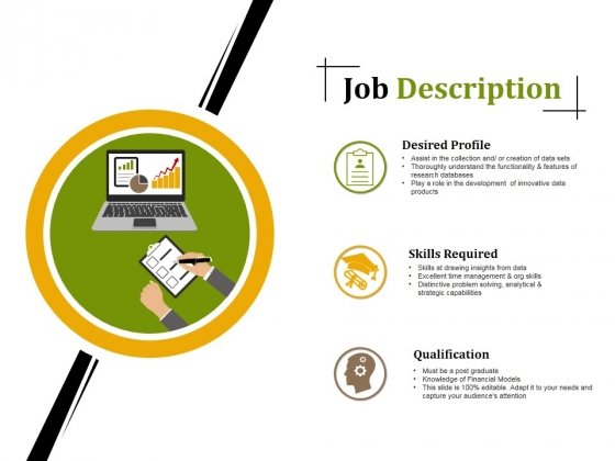 Qualification Powerpoint Templates Slides And Graphics