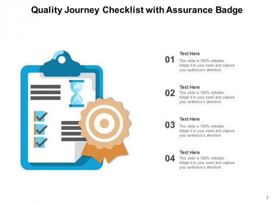 Journey_Of_Quality_Management_Optimization_Checklist_Ppt_PowerPoint_Presentation_Complete_Deck_Slide_7