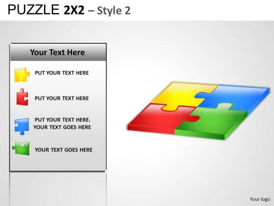 Join Puzzles PowerPoint Slides And Ppt Diagrams Ppt Designs