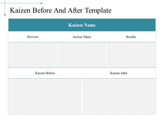 Kaizen_Before_And_After_Template_Ppt_PowerPoint_Presentation_Model_Inspiration_Slide_1