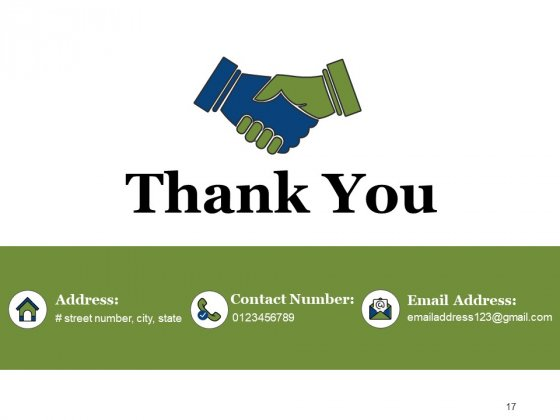 Key_Accomplishments_Ppt_PowerPoint_Presentation_Complete_Deck_With_Slides_Slide_17