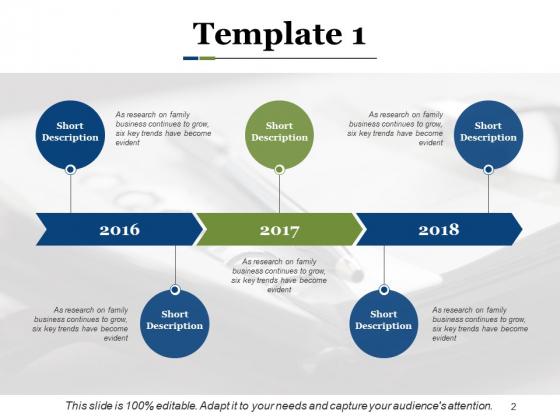 Key_Accomplishments_Ppt_PowerPoint_Presentation_Complete_Deck_With_Slides_Slide_2