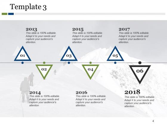 Key_Accomplishments_Ppt_PowerPoint_Presentation_Complete_Deck_With_Slides_Slide_4
