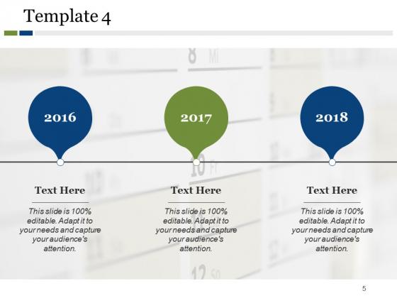 Key_Accomplishments_Ppt_PowerPoint_Presentation_Complete_Deck_With_Slides_Slide_5