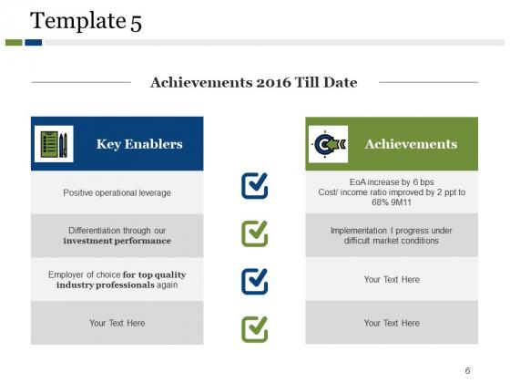 Key_Accomplishments_Ppt_PowerPoint_Presentation_Complete_Deck_With_Slides_Slide_6