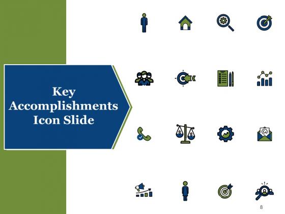 Key_Accomplishments_Ppt_PowerPoint_Presentation_Complete_Deck_With_Slides_Slide_8