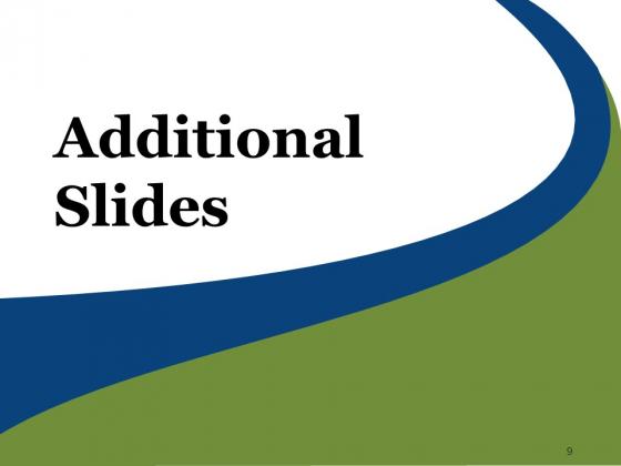 Key_Accomplishments_Ppt_PowerPoint_Presentation_Complete_Deck_With_Slides_Slide_9
