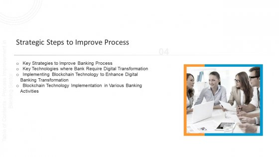 Key_Approaches_To_Execute_New_Procedure_Ppt_PowerPoint_Presentation_Complete_Deck_With_Slides_Slide_23