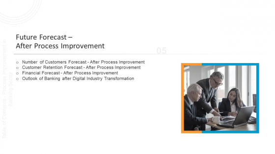 Key_Approaches_To_Execute_New_Procedure_Ppt_PowerPoint_Presentation_Complete_Deck_With_Slides_Slide_28