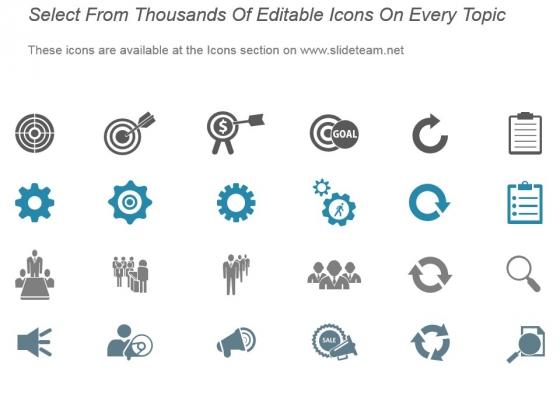 Key_Aspects_For_New_Entrepreneurs_Powerpoint_Slide_Ideas_5
