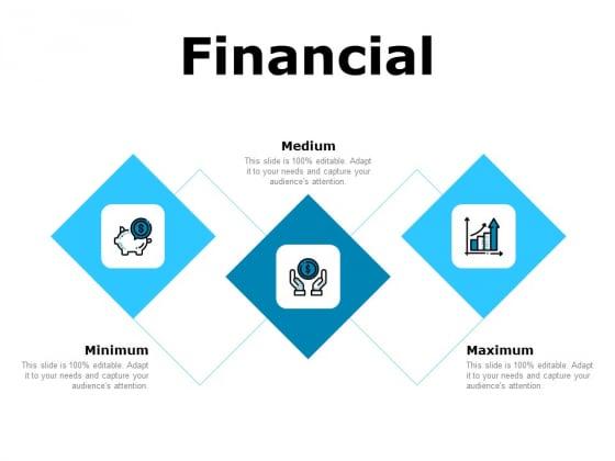 Key_Business_Achievements_Financial_Ppt_File_Design_Inspiration_PDF_Slide_1
