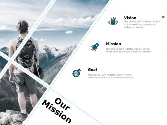 Key_Business_Achievements_Ppt_PowerPoint_Presentation_Complete_Deck_With_Slides_Slide_10