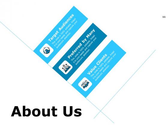 Key_Business_Achievements_Ppt_PowerPoint_Presentation_Complete_Deck_With_Slides_Slide_11