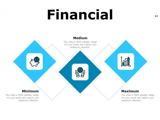 Key_Business_Achievements_Ppt_PowerPoint_Presentation_Complete_Deck_With_Slides_Slide_13