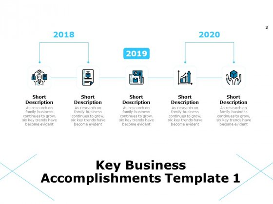 Key_Business_Achievements_Ppt_PowerPoint_Presentation_Complete_Deck_With_Slides_Slide_2